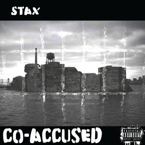 CoAccused