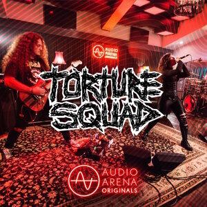 AudioArena Originals: Torture Squad - EP