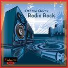 OFF THE CHARTS: RADIO ROCK (音樂榜精選:電臺搖滾)