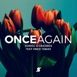 Once Again (feat. Vince Tomas)