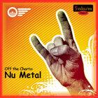 OFF THE CHARTS: NU METAL (音樂榜精選:新金屬)