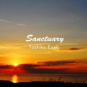 Sancuary