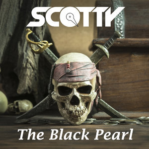 The Black Pear - 2K Edition