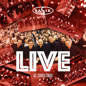 Basix - live at Christmas