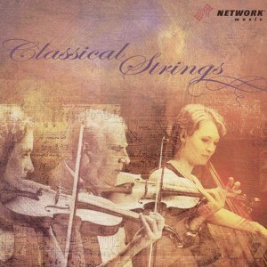 Classical String Solos