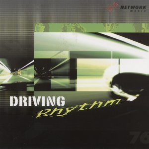Driving Rhythm