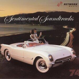 Sentimental Soundtracks