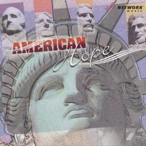 American Hope
