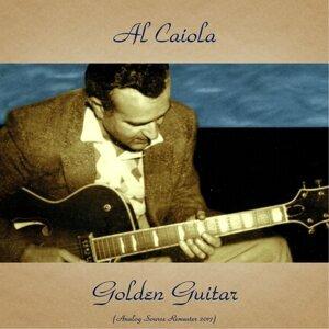 Golden Guitar - Analog Source Remaster 2017