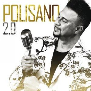 Polisano 2.0