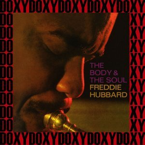 The Body & the Soul - Hd Remastered, Japanese Edition, Doxy Collection