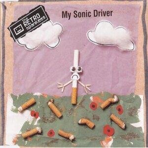My Sonic Driver