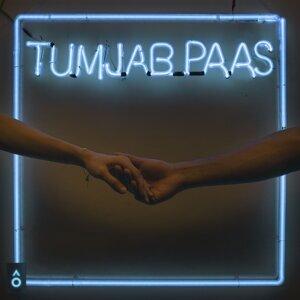 Tum Jab Paas - Single
