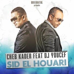 Sid El Houari - Remix