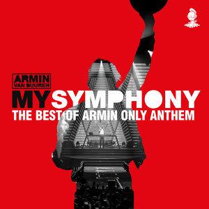 My Symphony - The Best Of Armin Only Anthem