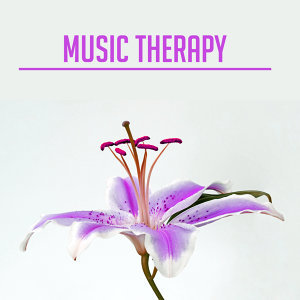 Music Therapy – Zen, Pure Relaxation, Soft Nature Sounds, Soothing Piano, Meditation, Relaxed Mind, Peaceful Music to Rest