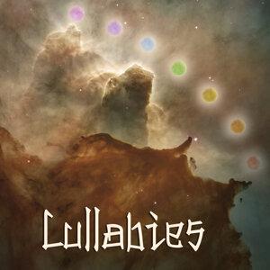 Lullabies – Calming New Age 2017, Music for Deep Sleep, Easily Fall Asleep, Relaxation