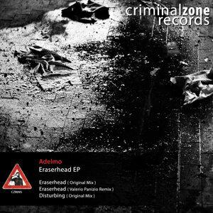 Eraserhead EP