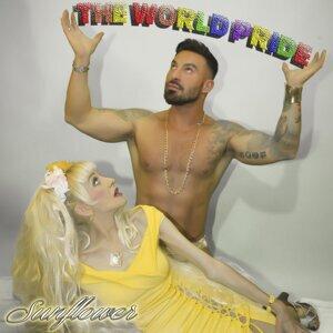 The World Pride