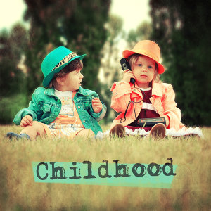 Childchood  – Classical Music for Babies, Music for Stimulate Babies to Health Development