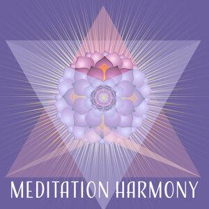 Meditation Harmony – Yoga, Deep Meditation, Mantra, Tantra, Mindfulness, New Age 2017