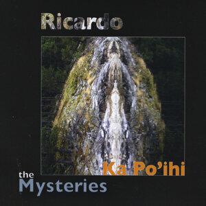 Ka Po'ihi: The Mysteries