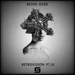 Retrovision, Pt. III