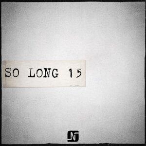 So Long - Noir Remix