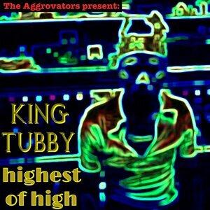 Highest of High