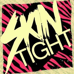 Skin Tight - EP
