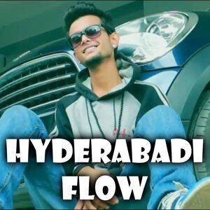 Hyderabadi Flow