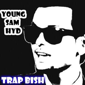 Trap Bish