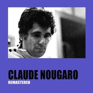 Claude Nougaro - Remastered