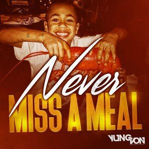 Never Miss a Meal
