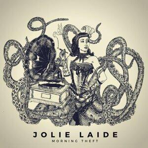 Jolie Laide
