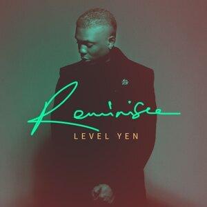 Level Yen