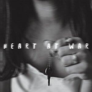 Heart at War