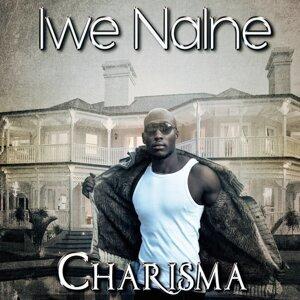 Iwe NaIne