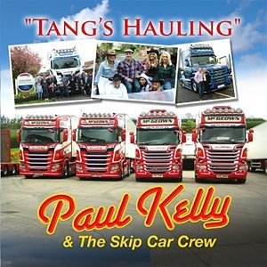 Tang's Hauling