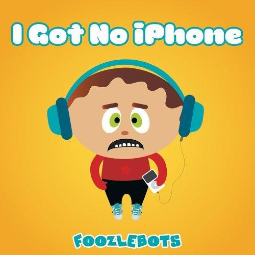I Got No Iphone