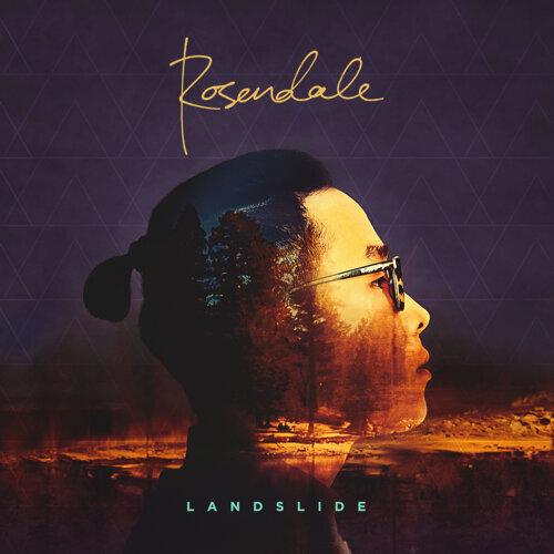 Landslide - Single