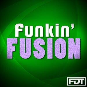 Funkin' Fusion