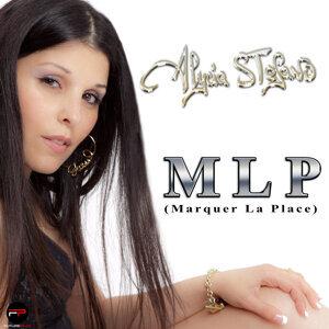 MLP (Marquer la place) - Radio Edit
