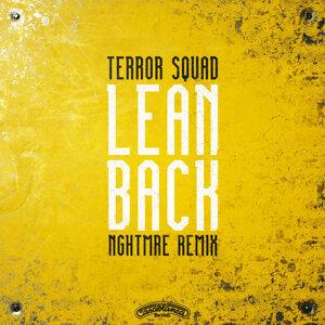 Lean Back - NGHTMRE Remix