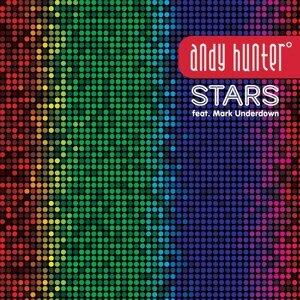 Stars (feat. Mark Underdown)