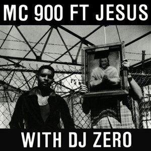 Too Bad (with DJ Zero)
