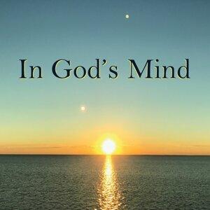 In God's Mind
