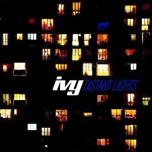 Distant Lights - Douze Remixes