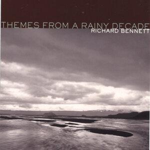 Themes From A Rainy Decade