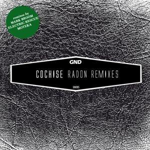 Radon Remixes